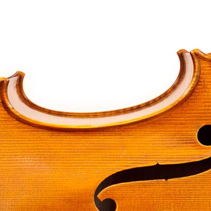 Cello Heinrich Gill W3 Gofriller model f-gat