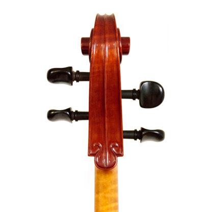 Sleutelhuis Kantuscher Mittenwald 1974 cello