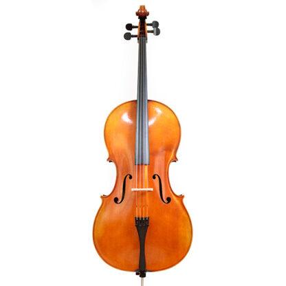 Cello La Lutheri d'Art Stradivarius Antique model