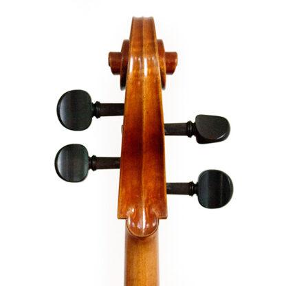 Sleutelhuis Cello La Lutheri d'Art Stradivarius Antique model