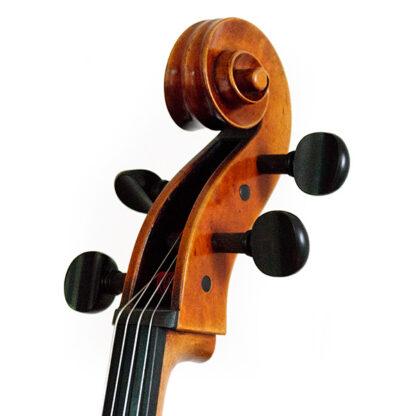Cellokrul Cello La Lutheri d'Art Stradivarius Antique model