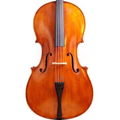 Cello Apprendista te koop in de Cellowinkel