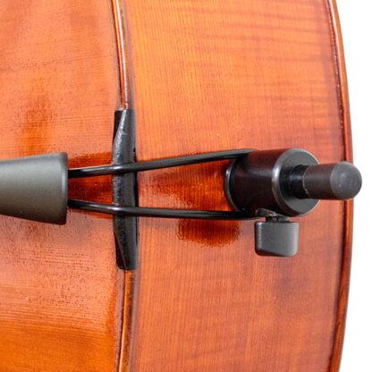 Cellopin Cello Apprendista
