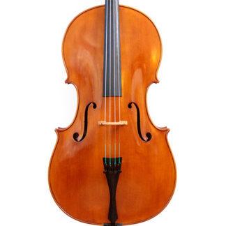 Cello Sergio Scaramelli 2020 te koop in de Cellowinkel