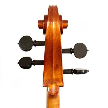 Kop Cello Sergio Scaramelli 2020