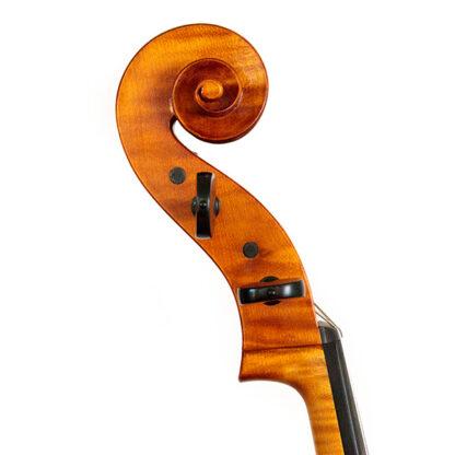 Cellokrul Cello Sergio Scaramelli 2020
