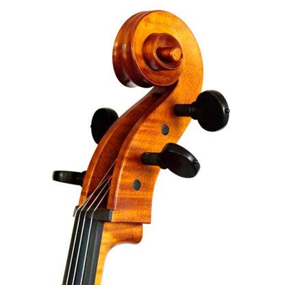 Sleutelhuis Cello Sergio Scaramelli 2020