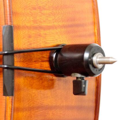 Cellopin Cello Sergio Scaramelli 2020