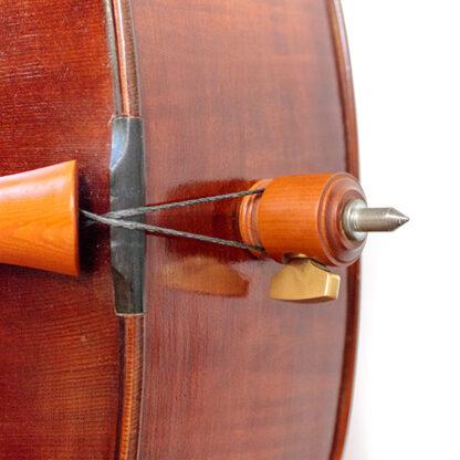 Cellopin Cello Thorsten Theis 2007 Montagnana model