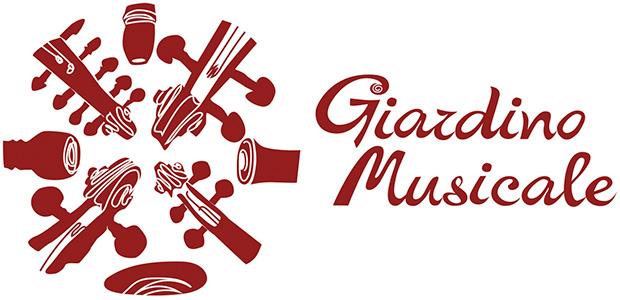 Giardino Musicale