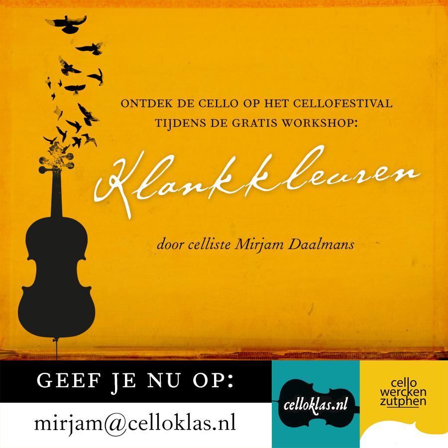 workshop-klankkleuren-cellofestival-zutphen
